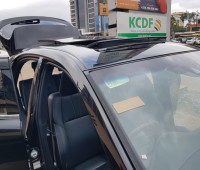 toyota-harrier-sunroof-full-leather-small-8