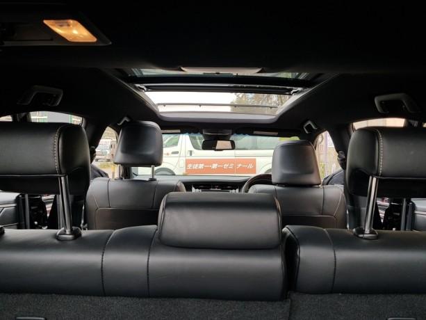 toyota-harrier-sunroof-full-leather-big-3