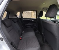 2014-honda-fit-13g-f-package-small-3