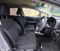 2014-honda-fit-13g-f-package-small-1