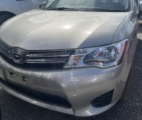 2014-toyota-axio-new-shape-for-sale-small-1