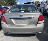 2014-toyota-axio-new-shape-for-sale-small-5