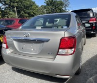 2014-toyota-axio-new-shape-for-sale-small-4