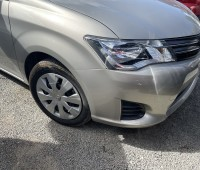 2014-toyota-axio-new-shape-for-sale-small-0