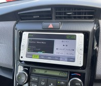 2014-toyota-axio-new-shape-for-sale-small-3
