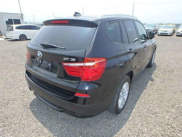 2012-bmw-x3-20i-black-big-4