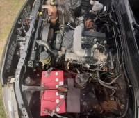 toyota-hilux-2009-small-5