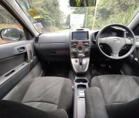 toyota-rush-2014-1500cc-4wd-auto-for-sale-small-2