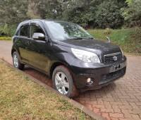 toyota-rush-2014-1500cc-4wd-auto-for-sale-small-0