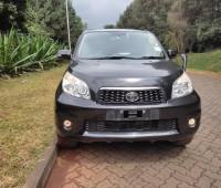 toyota-rush-2014-1500cc-4wd-auto-for-sale-small-1
