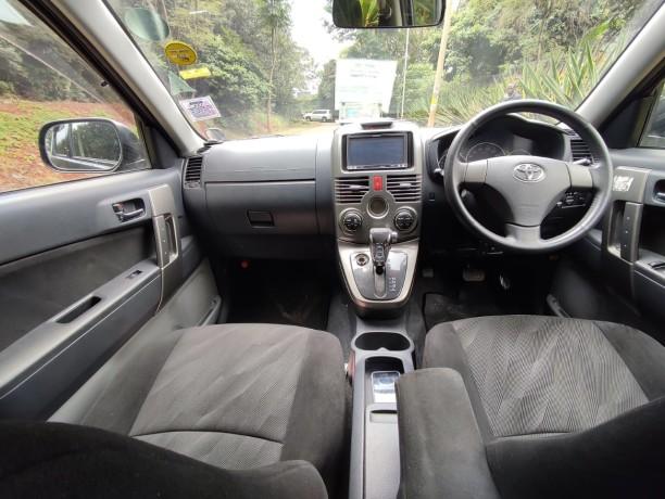 toyota-rush-2014-1500cc-4wd-auto-for-sale-big-2