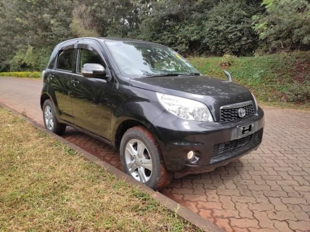 toyota-rush-2014-1500cc-4wd-auto-for-sale-big-0