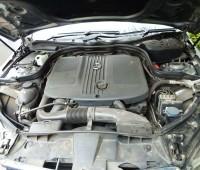 2012-mercedes-benz-e220-for-sale-small-6
