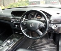 2012-mercedes-benz-e220-for-sale-small-4