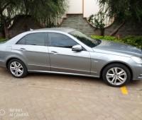 2012-mercedes-benz-e220-for-sale-small-1