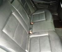 2012-mercedes-benz-e220-for-sale-small-5