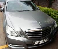 2012-mercedes-benz-e220-for-sale-small-0