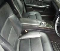 2012-mercedes-benz-e220-for-sale-small-3
