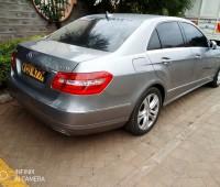 2012-mercedes-benz-e220-for-sale-small-2