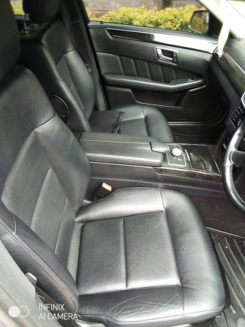 2012-mercedes-benz-e220-for-sale-big-3