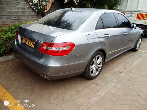 2012-mercedes-benz-e220-for-sale-big-2