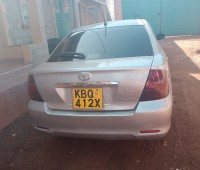 toyota-allion-for-sale-small-4