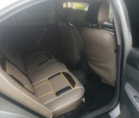 toyota-allion-for-sale-small-3