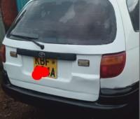 locally-used-car-small-5
