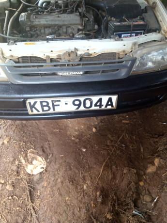 locally-used-car-big-3