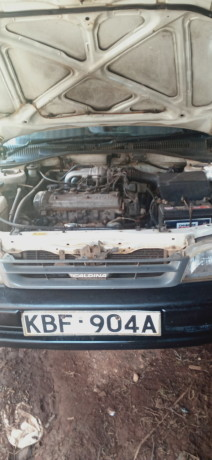 locally-used-car-big-1