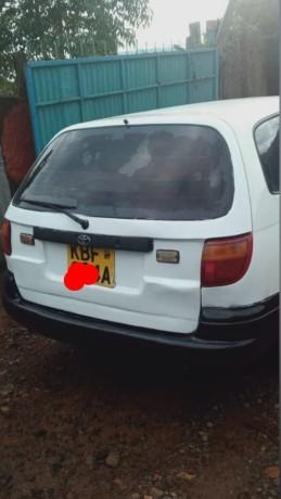 locally-used-car-big-5