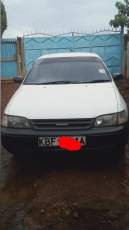 locally-used-car-big-4