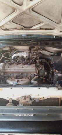 locally-used-car-big-2