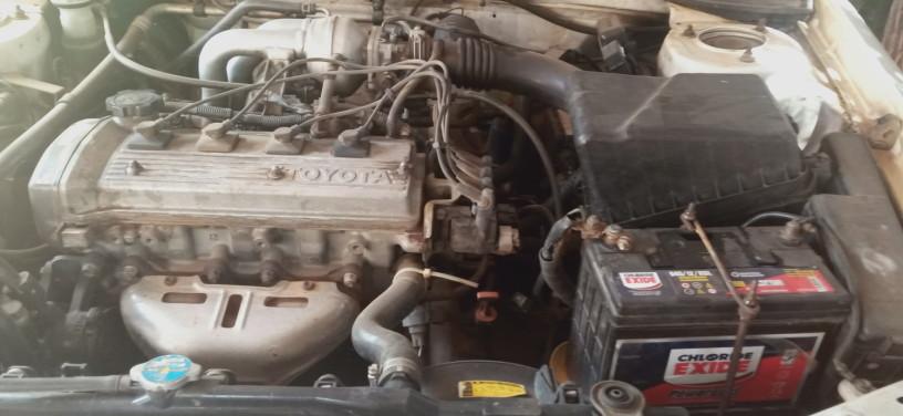 locally-used-car-big-0