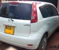nissan-note-201-small-4
