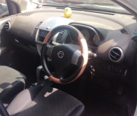 nissan-note-201-small-7