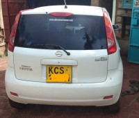 nissan-note-201-small-0