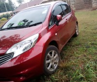 nissan-note-small-3