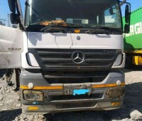 mercedes-benz-axor-1840-manual-for-sale-small-0