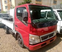 2013-mitsubishi-canter-manual-for-sale-small-0