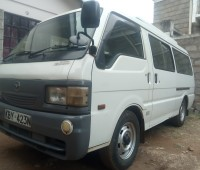 clean-and-efficient-2008-mazda-bongo-brawny-long-chassis-used-for-private-transport-only-small-7