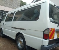 clean-and-efficient-2008-mazda-bongo-brawny-long-chassis-used-for-private-transport-only-small-0