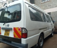 clean-and-efficient-2008-mazda-bongo-brawny-long-chassis-used-for-private-transport-only-small-1