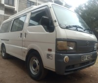 clean-and-efficient-2008-mazda-bongo-brawny-long-chassis-used-for-private-transport-only-small-6