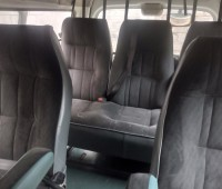 clean-and-efficient-2008-mazda-bongo-brawny-long-chassis-used-for-private-transport-only-small-5