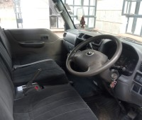 clean-and-efficient-2008-mazda-bongo-brawny-long-chassis-used-for-private-transport-only-small-3