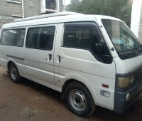 clean-and-efficient-2008-mazda-bongo-brawny-long-chassis-used-for-private-transport-only-small-2