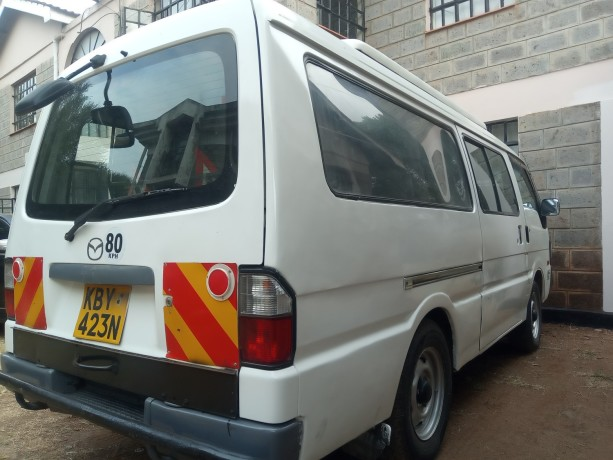 clean-and-efficient-2008-mazda-bongo-brawny-long-chassis-used-for-private-transport-only-big-1