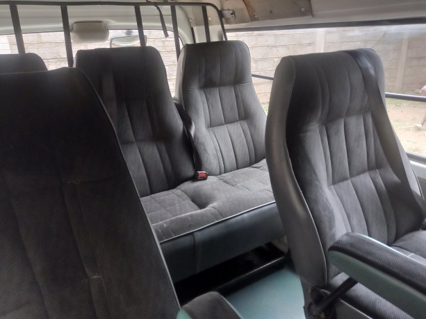 clean-and-efficient-2008-mazda-bongo-brawny-long-chassis-used-for-private-transport-only-big-4