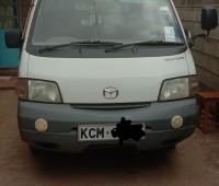 mazda-bongo-van-for-sale-small-0